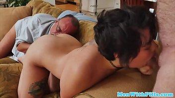 oldman sick sex Tout les video de kim kardashashian 3gp
