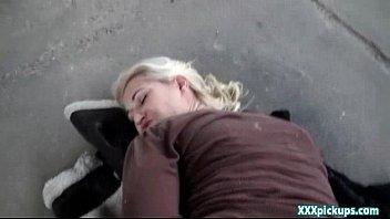 teen movie get amateur fucked hardcore 05 latina Sleeping small virgin pussy