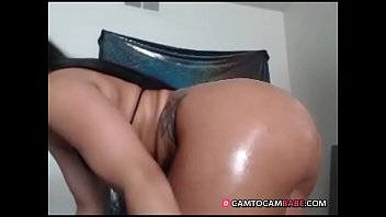 littlejessie show oil Chubby mmf threesome