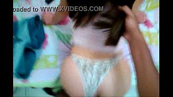 perro con jovencita follando el Sex video sani lyon