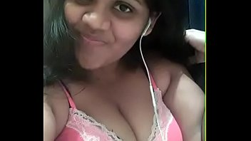 suck forced to boys boobs Indian girl fingering herself till cums