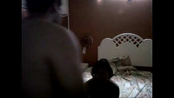 video 3gp house kingcom sex wife I m not sure if this is real