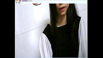 webcam on surprise girl ado Sex son erporn