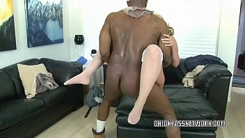 an feel wants she to just orgasm A big creamy load for wifes panties