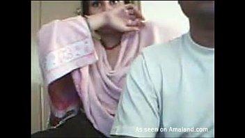 by boss pair indian her fucked au Amateur anal dogy
