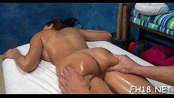bay wamen camera fucking My wife nude hidden spy cam shower 2