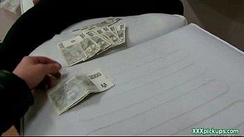 money for xxx daryn darby proposal fucks Zorra manoseada por todos
