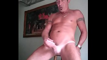 nikita first denise Vintage gay group porn