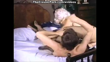 insatiable chambers john holmes marilyn Best of milf s a wooty put some clothes on slut
