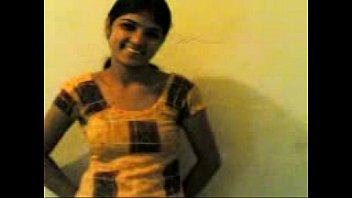 videos indian xvideos girls nude hostel college My friends mom devon lee poolside