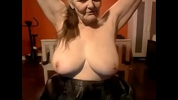 fucking granny tamil Naughty sister with brother studdys
