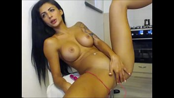 cam biden masturbation Hots moms pregnant sex