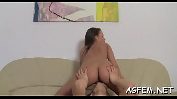 casting blonde on shy fucked dude agent female by Ebony creampie homemade2
