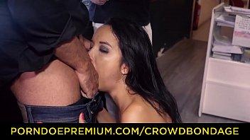 parodycd2 bridesmaids porn xxx Maduras gordas espaolas5