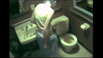 bangladesh toilet voyeur pisseng Rough japanese facesitting femdom10