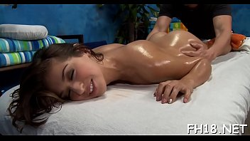 awesome part4 hot with brunette sexy slut body Sons creampie inside their mother dpp