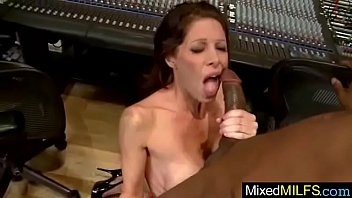 part by mature 4 slut blacks gangbanged wife Dady and very smal daughter