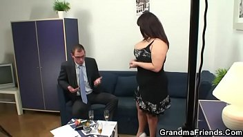 a two and pussy sister beothers one in cum dick Femdom male chity