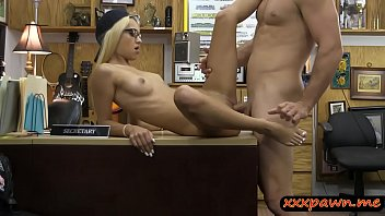 noel double blac teen by slim blonde bibi pounded Amateur gay ass fuck