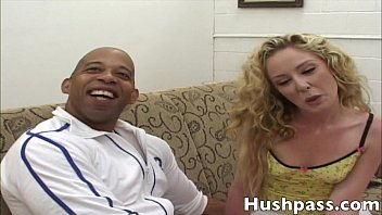 black huge two white girls a cock take German skinny fucked outdoor