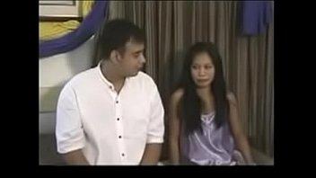 celebrity porns virgin indian Delhi school girl mms2