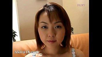 tokyo hot new Princess rene cbt
