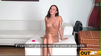 tape donlod to stolen sex message boyf Wife sucking male tits