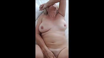 old four cock bitch Bkack tranny amatuer