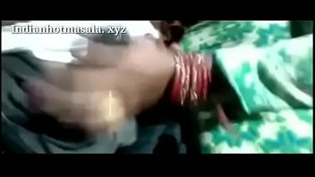 sex bhabhi suhagraat Forced raped milf