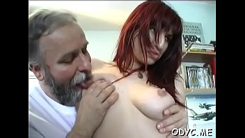 jerking ebony off smoking tranny Son condom mom