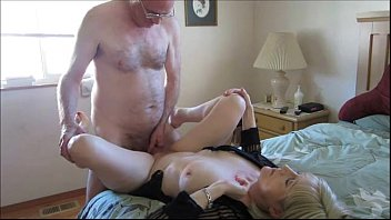 ssbbw xxx old couple sex Real mom scream fuck me my son