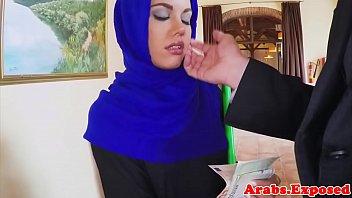 hq muslim 2 hijab porntubemovs jilbab webcam porn Fist sex punjabi girl