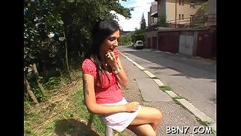 micro short public Morena wwwtuvideochattv belleza natural unas tetas increibles