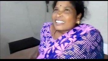 s videos sex indian aunties telugu Sex mature brinete