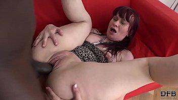 vera porno 535 Anal creampie for babe hd