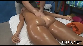 a three cock one bestfriends fat big shares horny of pretty Indin cooleg girl
