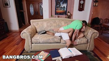 starr natalia castle johnny hot dads my Face fucked with ring gag