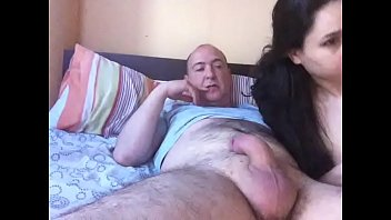 suck to boys boobs forced Banana in pumped pussy