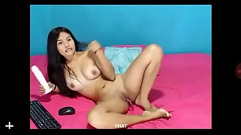 cam yard in girl Sister rubs panty for brother