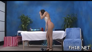wife gigolo massages Asa akira slap