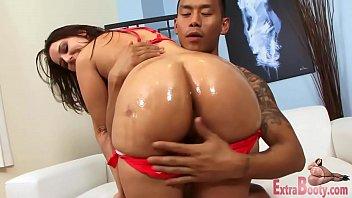 karlee cock grey babe kinky loves black Katrina kaif original nude fucking video free download