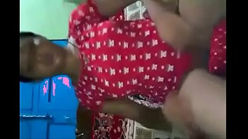 video hot bengali downloding xxx She is too hot to put into words