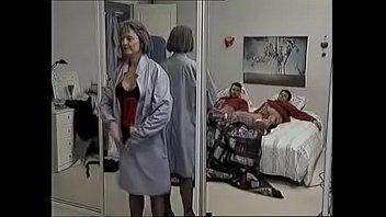 old the granny lot wants 57year old ebony milf andraya masturbates her mature pussy