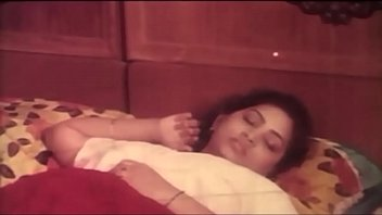sex video aunty young boy kerala with download mallu free Sweet couple wwwporn 21sexturycom