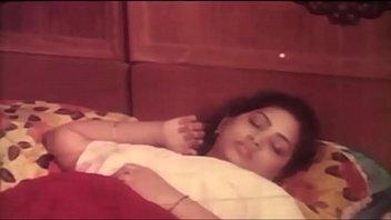 grade actress mallu b hema Quarter bvb bdsm