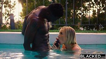 4 nude secret ameli story Black jamaica orgasm sex hidden camera