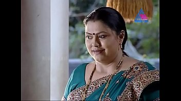 xvifeos tamil asin move actress Shower jerk 9