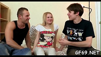 wild kissing tongue winter Xnxxx xvideo dad