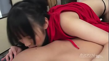 com www sex pornuy 124 telka zanimaetsya so svoim parnem fetishom