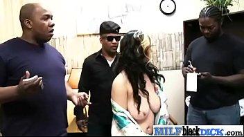 cock raw5 gay bareback monster India summeran eternal love 2 reckless heart